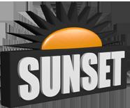 Sunset Importação e Exportação LTDA